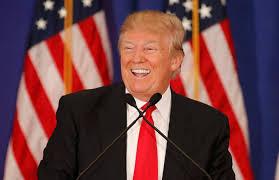 will donald trump be president trump delegate count reaches magic