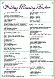 wedding checklist book best 25 wedding checklist timeline ideas on wedding