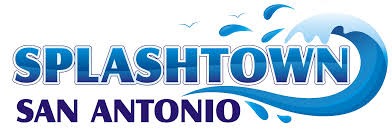 Travis Wholesale In San Antonio Tx by Splashtown Logo Transparent Best Png