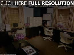 Office Wall Decorating Ideas For Work by Office Work Office Decorating Ideas Simple Work Office Decorating