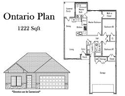 100 customized floor plans 100 modular cape cod floor plans