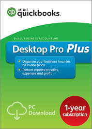 amazon com quickbooks desktop pro plus 2017 small business