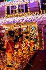 181 best christmas lighting images on pinterest christmas lights