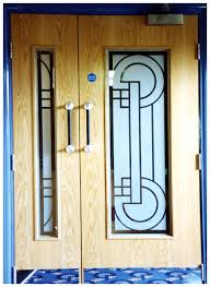 Home Window Design Latest Gallery Photo - Home windows design