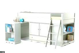 chambre bébé gautier chambre enfant gauthier chambre bebe gautier chambre gauthier