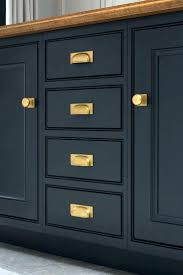 solid stainless steel cabinet pulls interior stainless steel cabinet pulls