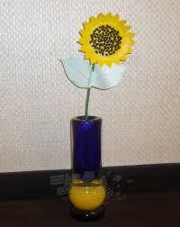 scribble blog inspiring creativity sunflower