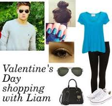 one direction valentines which one direction hottie would be your