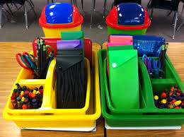 Student Desks For Classroom by Classroom Organization Tips For The Frugal Teacher Part 1