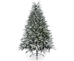 best artificial tree deals black friday artificial christmas trees sale nz best images collections hd