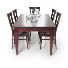 the woodcraft classic solid wood table woodcraft