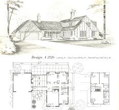 Antique House Plans Tutor Style House Plans Corglife