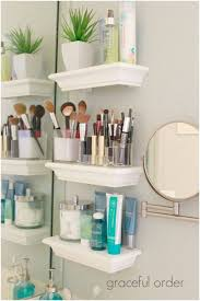 bathroom storage ideas uk 48 beautiful bathroom storage ideas uk small bathroom