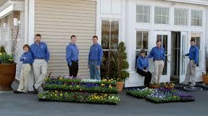 Flower Shops In Surprise Az - philadelphia online flowers u0026 gifts order u0026 send flowers today