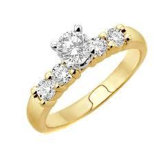 gold diamond rings gold diamond ring online gold diamond ring wallpaper diamantbilds