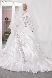 ein traum hochzeitskleid brautkleid gelinlik 38 40 nazzals - Traum Brautkleid