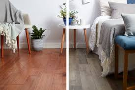 is vinyl flooring better than laminate laminate flooring vs engineered wood flooring which is better