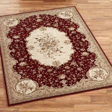 Outdoor Area Rugs 8x10 by Home Depot Area Rugs Sale Roselawnlutheran