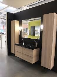 Ikea Godmorgon Medicine Cabinet Bathroom Remodel Ikea Godmorgon Cabinet Salle De Bain