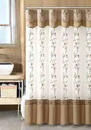 Curtain Tips by Transportation Shower Curtain Pottery Barn Kids Boy Shower