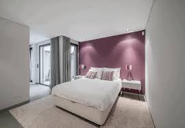 grey bedrooms grey bedroom decor black frames made from solid mdf wood tufted