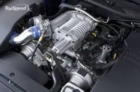 lexus supercharger ls430 supercharger kit on gs430 400 clublexus lexus forum