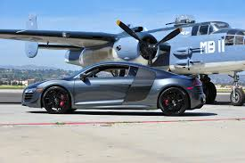 audi r8 2015 for sale 2015 audi r8 v10 competition for sale in the classifieds