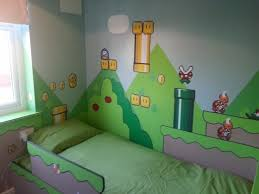 mario bedroom super mario for kids bedroom netmums chat