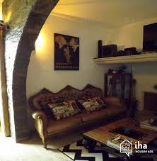 5 Bedrooms by House For Rent In évora With 5 Bedrooms Iha 53912