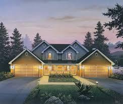 duplex homes 19 best beautiful duplex houses images on pinterest duplex plans
