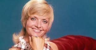 does florence henderson have thin hair get in touch pop expresso