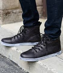 bed stu s boots sale arrivals s leather boots shoes sneakers summer 2017 bed stu