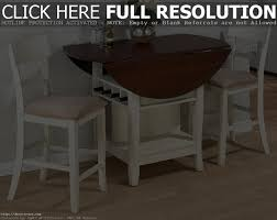shabby chic livingrooms shabby chic small dining table and chairs living room ideas