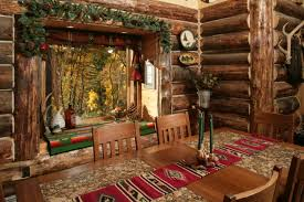 log home interiors photos log house interiors ideas the architectural