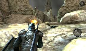 ravensword shadowlands apk ravensword shadowlands for android free ravensword