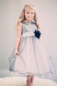 kids holiday dresses girls dress line