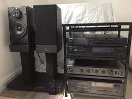 Audiolab Cd Player Audiolab Amplifier 8000a Rotel Cd Player Linn Index Ku Stone
