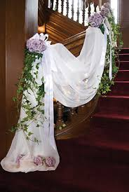 bridal decorations wedding decorations 10 most beautiful staircases