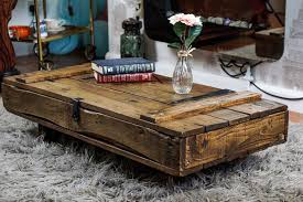 Trunk Style Coffee Table Coffee Table Trunk Style Coffee Table Collection Vintage