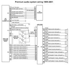 infinity 36670 wiring diagram infinity wiring diagram gallery
