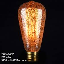best 25 tungsten light ideas on pinterest eclectic led bulbs