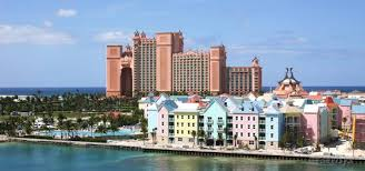 where to stay in the bahamas my family focus