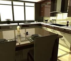 20 20 kitchen design software download peenmedia com