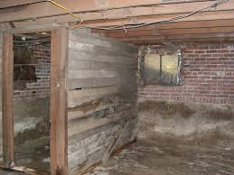 1900 victorian home restoration basement