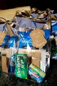 best 25 delivery nurse gifts ideas on pinterest labor nurse