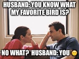 Wife Husband Meme - husband wife memes imgflip