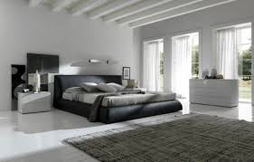 Bedroom Furniture Chicago Bedroom 2 Bedroom Suites San Antonio Tx Themes For Bedrooms