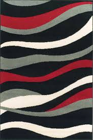 Modern Rugs Toronto Abstract Modern Rugs Contemporary Rugs Toronto Tibetan Area Rugs