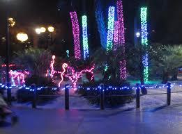 lights paul