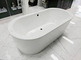 bathroom faucet get more ideas about bathroom sink and faucets
